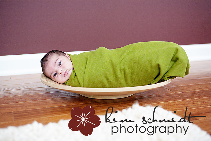 princeton newborn photographer