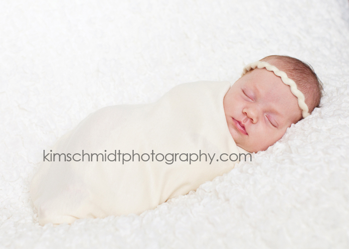 princeton newborn photographer, central jersey newborn photographer, west windsor newborn photographer
