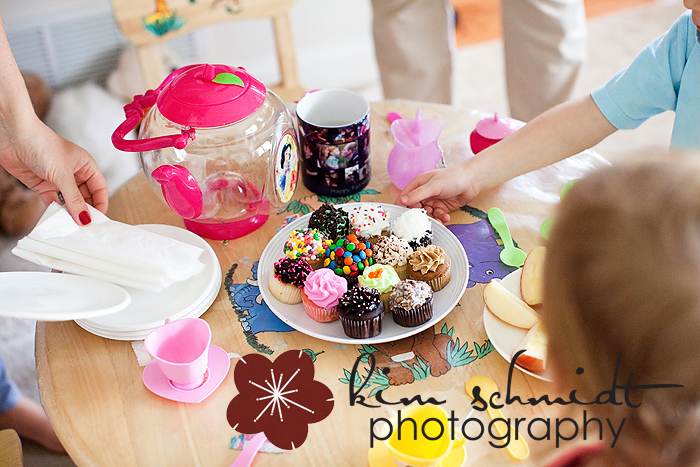 west windsor family photographer, central jersey family photographer, princeton family photographer