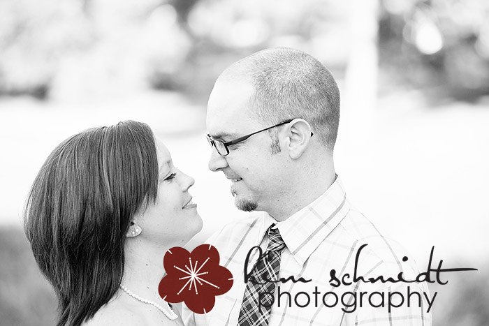 new jersey couples photographer, princeton engagement photographer
